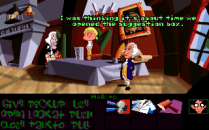 Day of the Tentacle PC 41