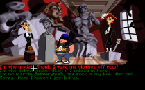 Day of the Tentacle PC 50