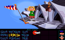 Day of the Tentacle PC 67