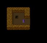 Dragon Quest 5 SNES 036