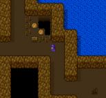 Dragon Quest 5 SNES 037