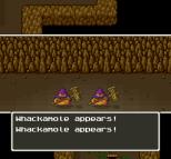 Dragon Quest 5 SNES 041