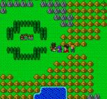 Dragon Quest 5 SNES 057