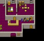 Dragon Quest 5 SNES 059
