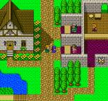 Dragon Quest 5 SNES 060