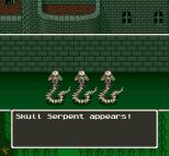 Dragon Quest 5 SNES 082