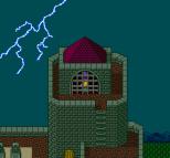 Dragon Quest 5 SNES 092