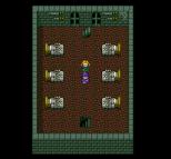 Dragon Quest 5 SNES 093
