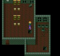 Dragon Quest 5 SNES 095