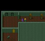 Dragon Quest 5 SNES 107
