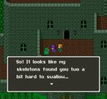 Dragon Quest 5 SNES 114