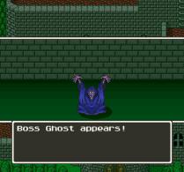 Dragon Quest 5 SNES 115
