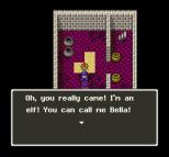 Dragon Quest 5 SNES 127