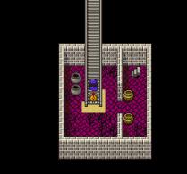 Dragon Quest 5 SNES 128