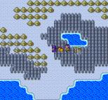 Dragon Quest 5 SNES 134