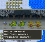 Dragon Quest 5 SNES 135