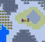 Dragon Quest 5 SNES 148