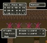 Dragon Quest 5 SNES 161