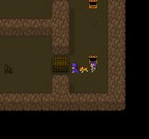 Dragon Quest 5 SNES 162