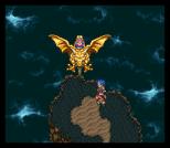 Dragon Quest 6 SNES 003