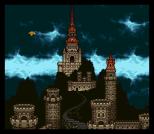 Dragon Quest 6 SNES 004