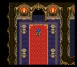 Dragon Quest 6 SNES 005