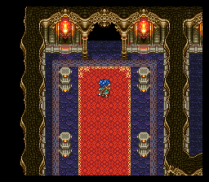 Dragon Quest 6 SNES 005