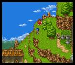 Dragon Quest 6 SNES 013