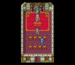 Dragon Quest 6 SNES 014