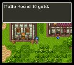 Dragon Quest 6 SNES 015