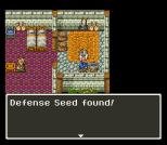 Dragon Quest 6 SNES 016