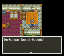 Dragon Quest 6 SNES 016