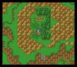 Dragon Quest 6 SNES 018