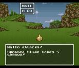 Dragon Quest 6 SNES 019