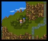 Dragon Quest 6 SNES 024