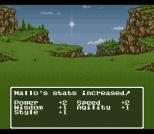 Dragon Quest 6 SNES 028