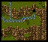 Dragon Quest 6 SNES 029