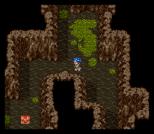 Dragon Quest 6 SNES 030