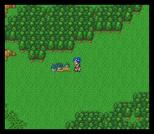 Dragon Quest 6 SNES 036