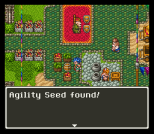 Dragon Quest 6 SNES 038