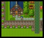 Dragon Quest 6 SNES 039