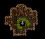Dragon Quest 6 SNES 041