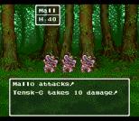 Dragon Quest 6 SNES 047