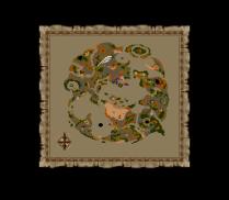 Dragon Quest 6 SNES 049