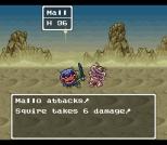 Dragon Quest 6 SNES 051