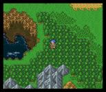 Dragon Quest 6 SNES 052