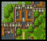 Dragon Quest 6 SNES 057