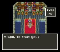 Dragon Quest 6 SNES 058