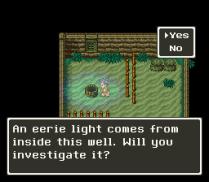 Dragon Quest 6 SNES 069