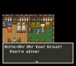 Dragon Quest 6 SNES 071
